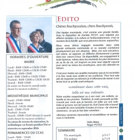 Image du document n°81