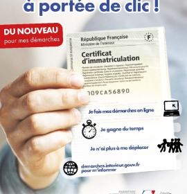 Image du document n°11